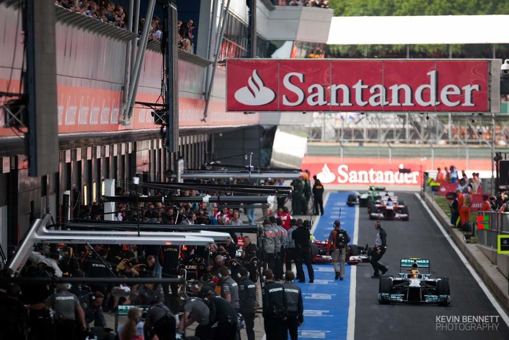 F1_KBP_Formula1-20.jpg