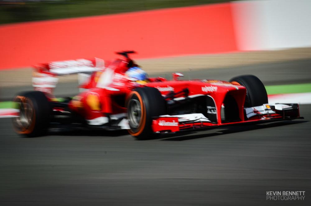 F1_KBP_Formula1-21.jpg