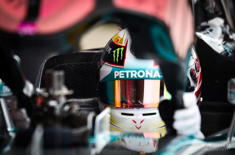 F1_KBP_Formula1-26.jpg