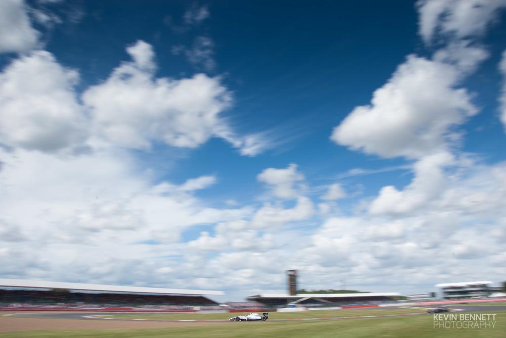 F1_KBP_Formula1-29.jpg