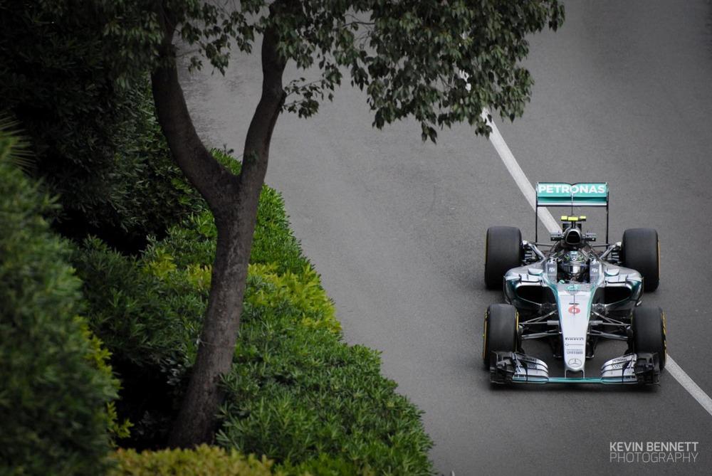 F1_KBP_Formula1-30.jpg