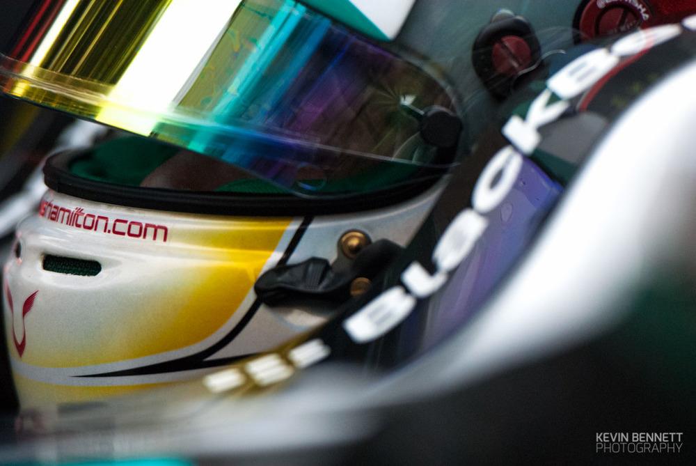 F1_KBP_Formula1-31.jpg