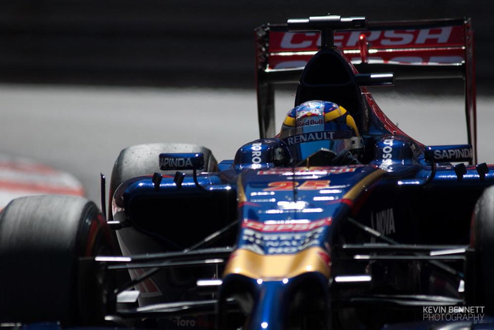 F1_KBP_Formula1-33.jpg