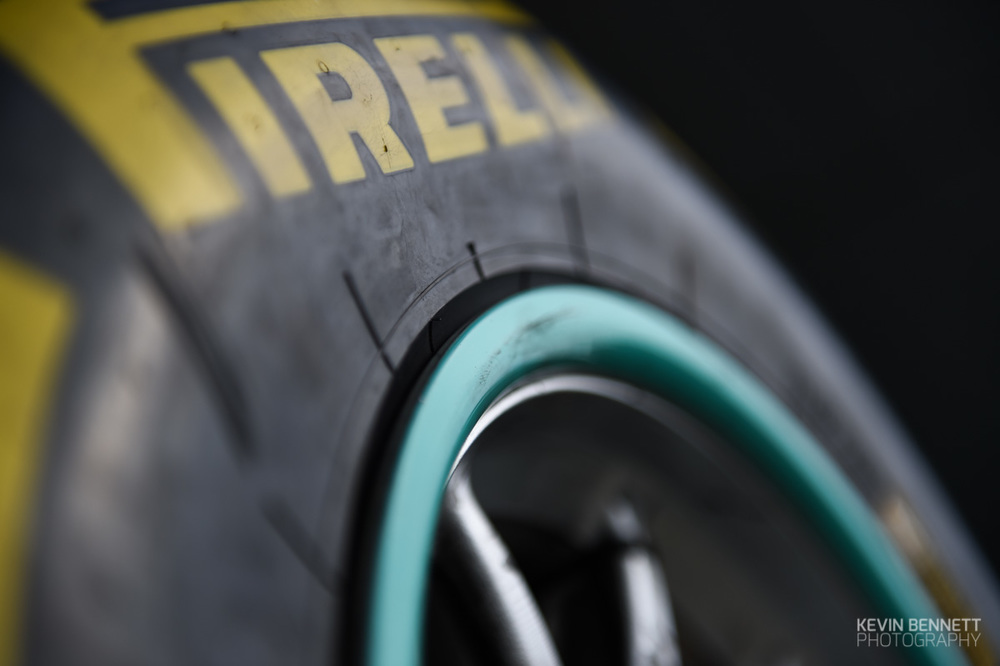 F1_KBP_Formula1-34.jpg
