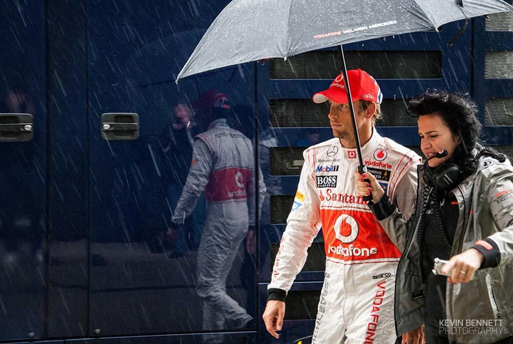 F1_KBP_Formula1-36.jpg