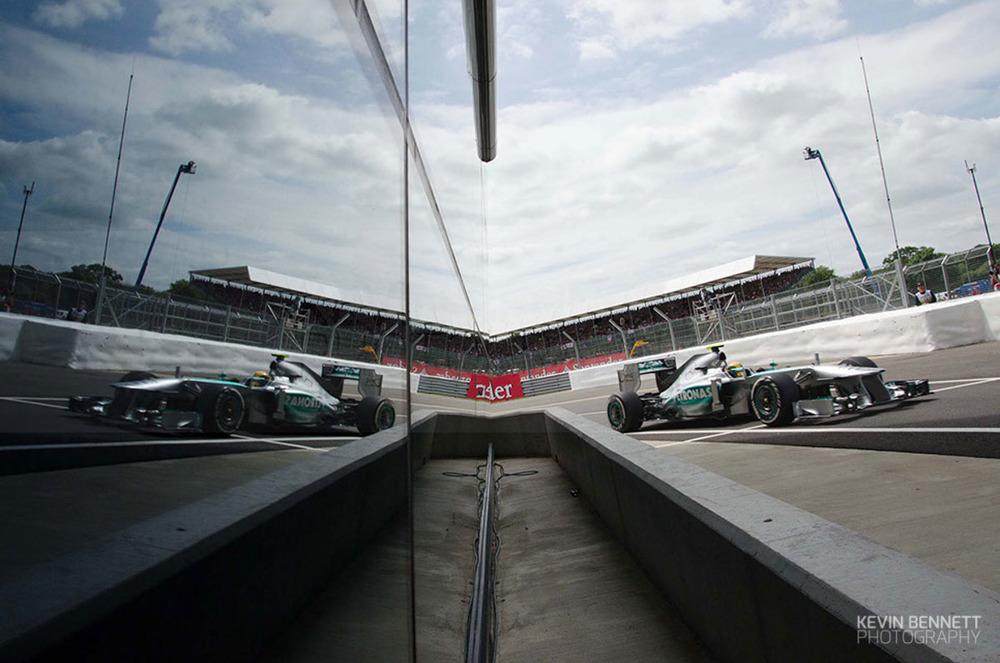 F1_KBP_Formula1-35.jpg