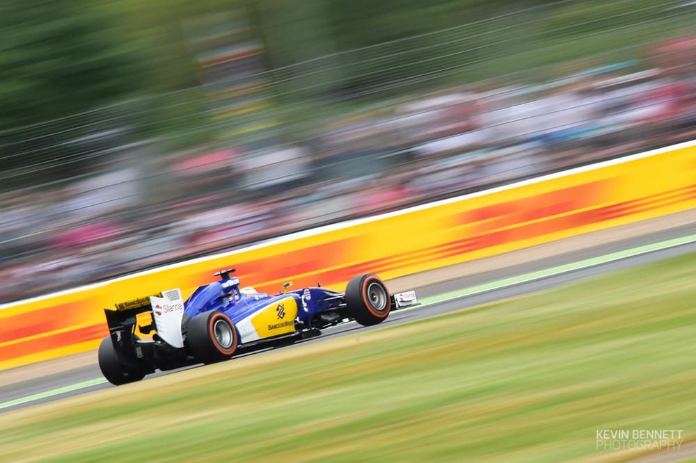F1_KBP_Formula1-38.jpg