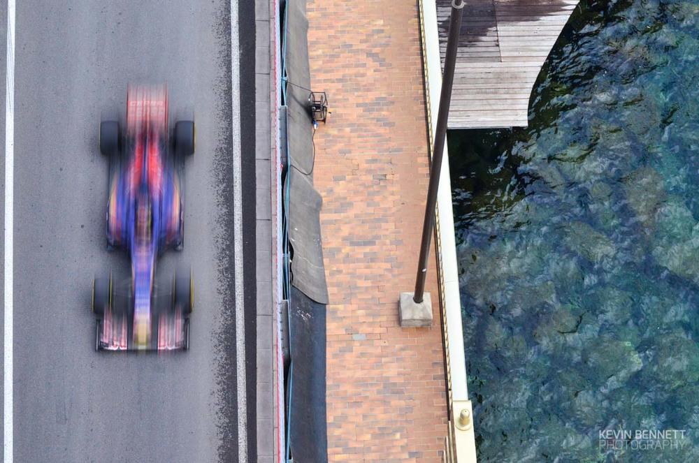 F1_KBP_Formula1-40.jpg