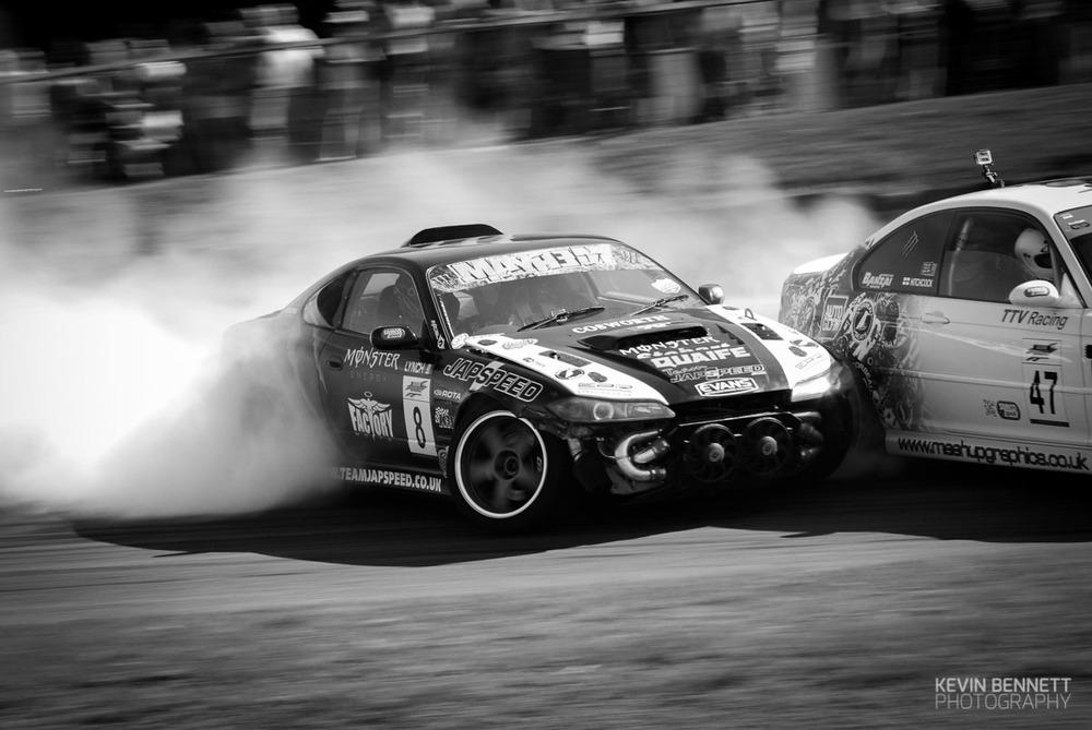 F1_KBP_Motorsport-4.jpg