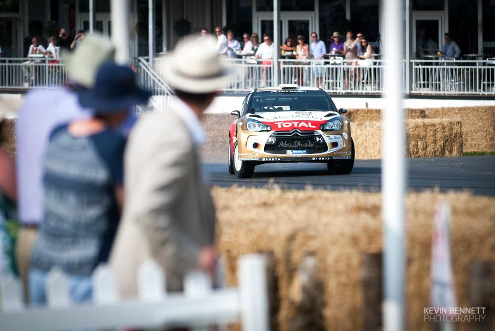 F1_KBP_Motorsport-6.jpg