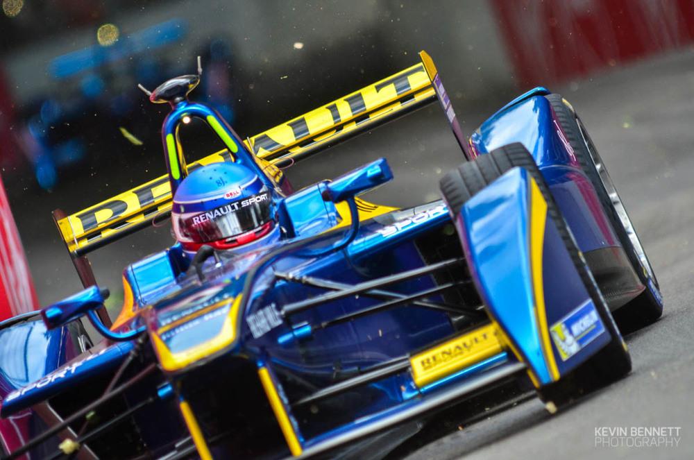 F1_KBP_Motorsport-8.jpg
