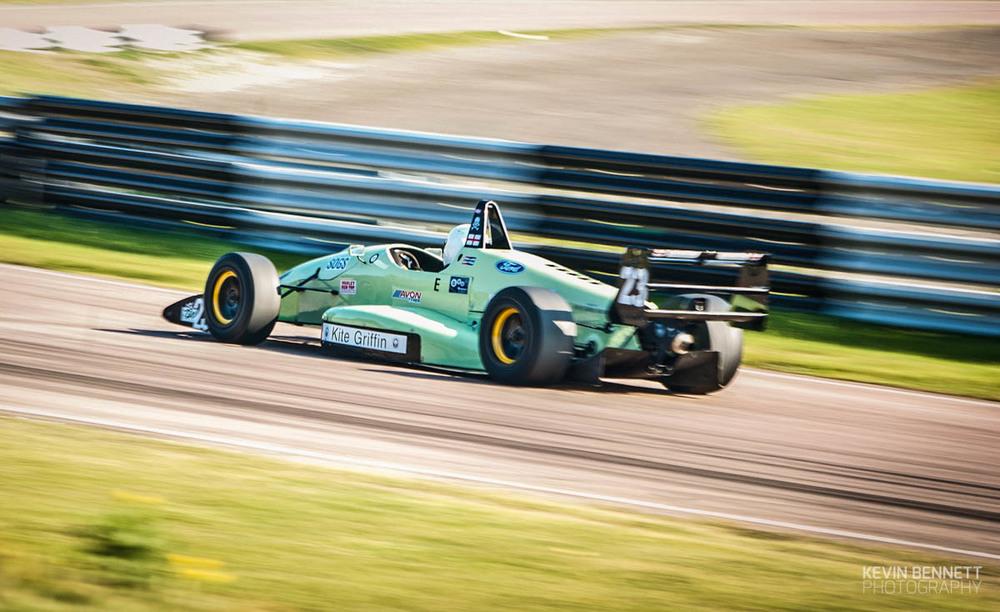 F1_KBP_Motorsport-7.jpg