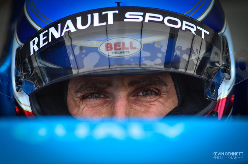 F1_KBP_Motorsport-13.jpg