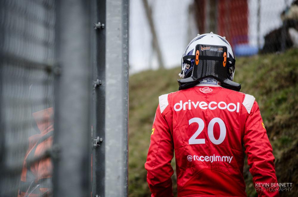 F1_KBP_Motorsport-11.jpg