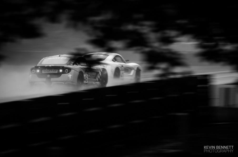 F1_KBP_Motorsport-16.jpg