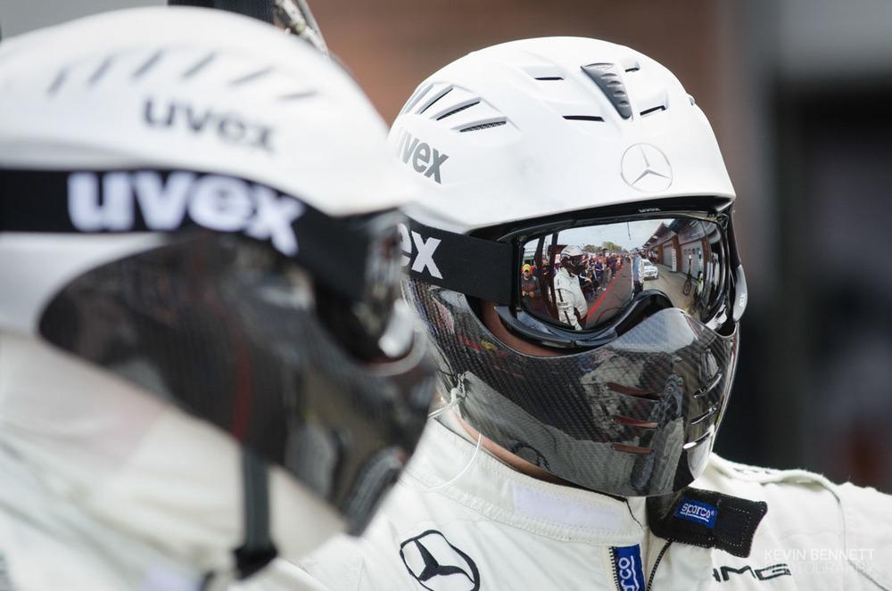 F1_KBP_Motorsport-18.jpg