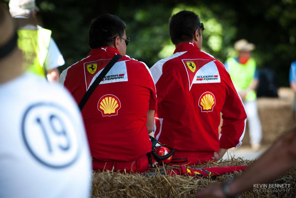 F1_KBP_Motorsport-20.jpg
