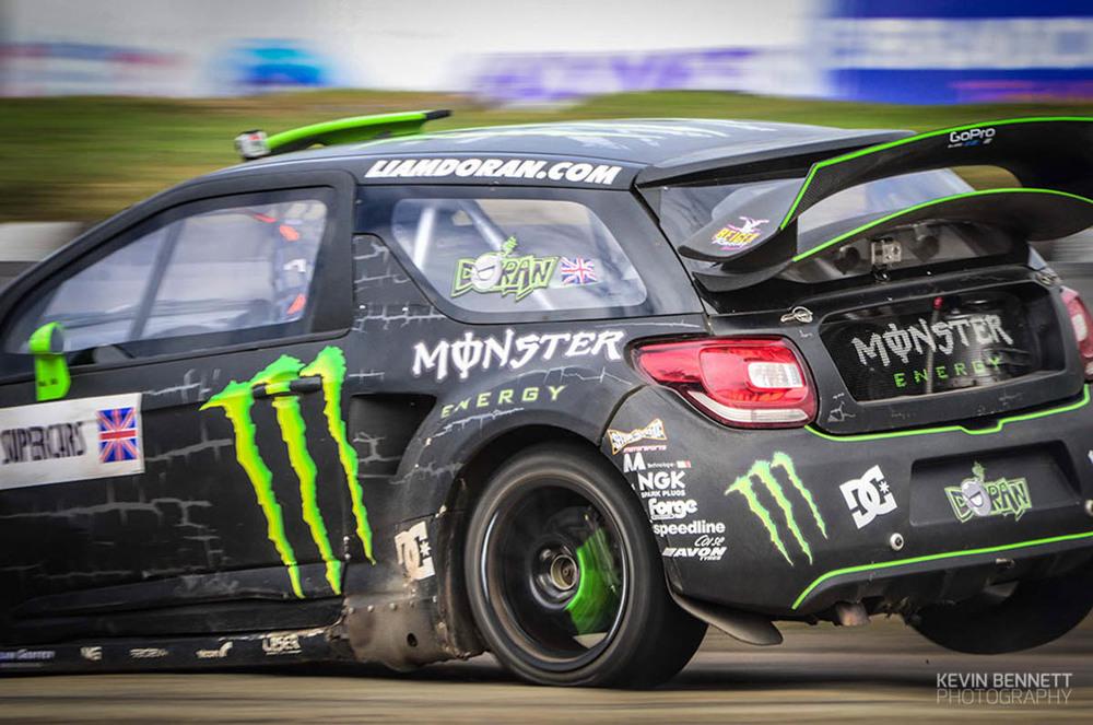 F1_KBP_Motorsport-23.jpg