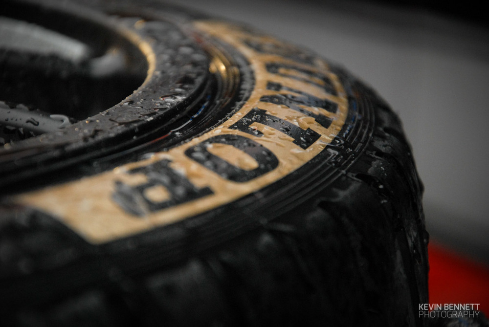 F1_KBP_Motorsport-24.jpg