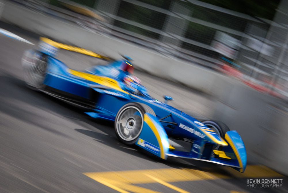 F1_KBP_Motorsport-25.jpg