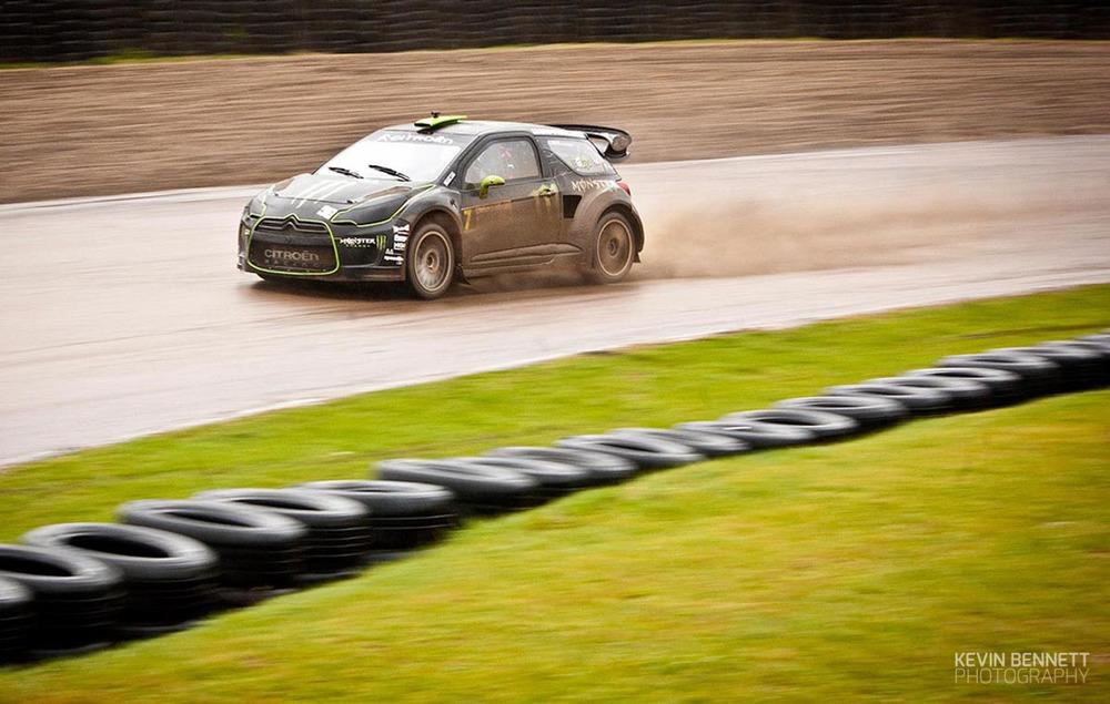 F1_KBP_Motorsport-26.jpg