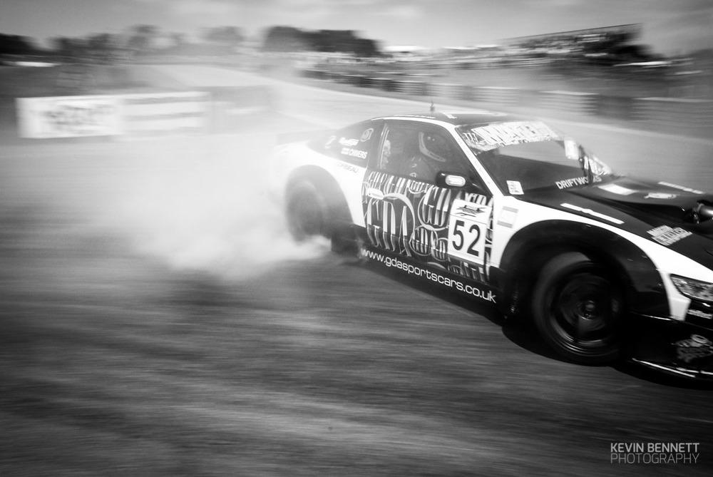 F1_KBP_Motorsport-28.jpg