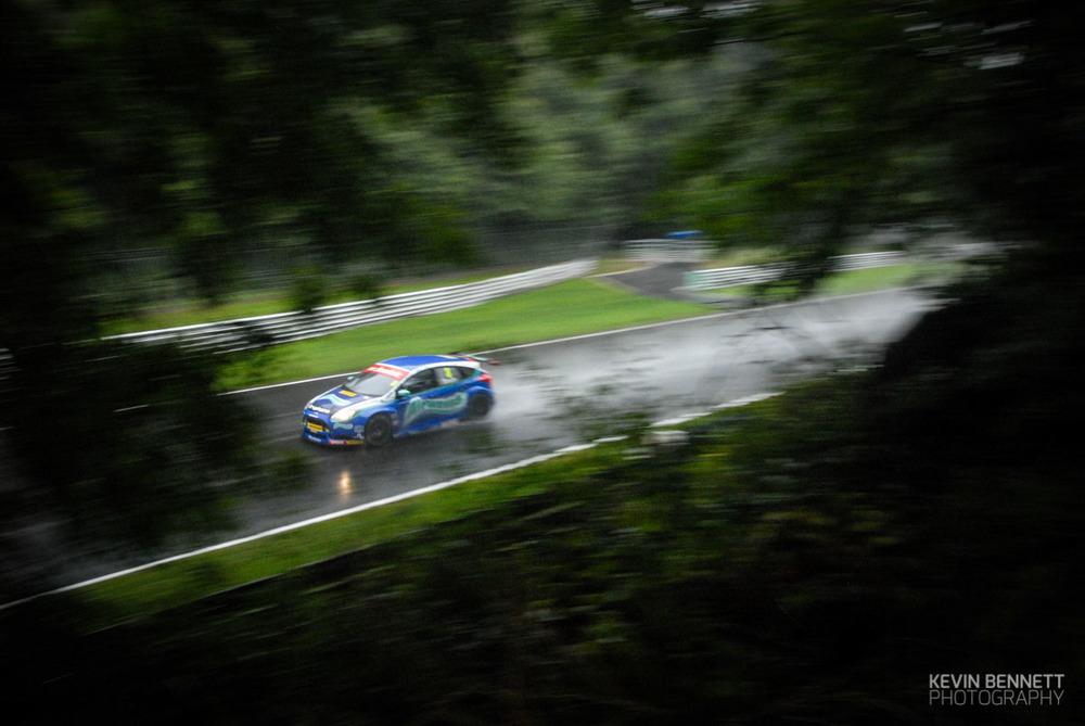 F1_KBP_Motorsport-29.jpg