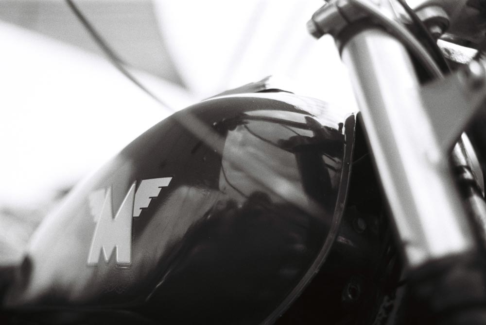 VMCC-5.jpg
