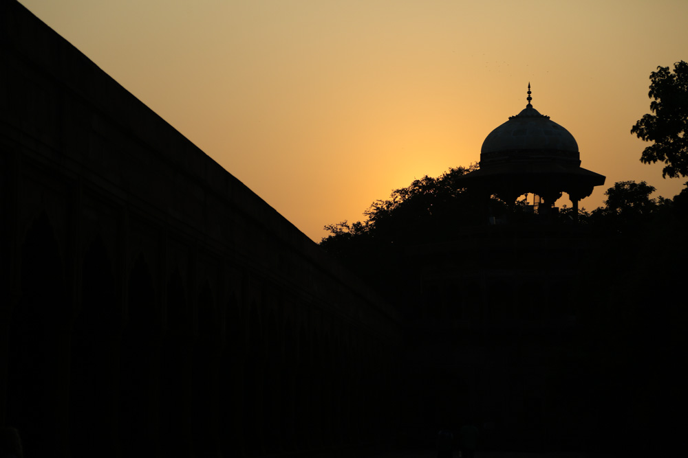 India-24.jpg