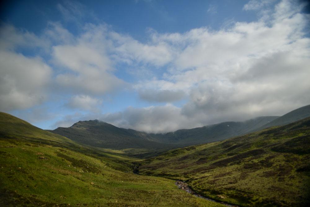 Scotland-11.jpg