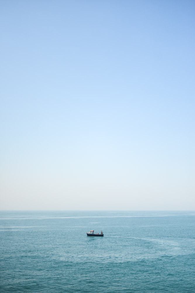 Coast-6.jpg