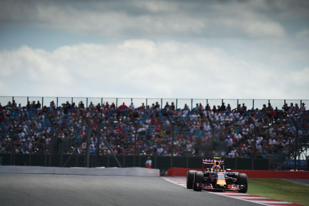 F1-10.jpg