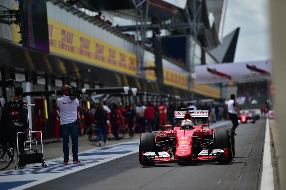 F1-11.jpg