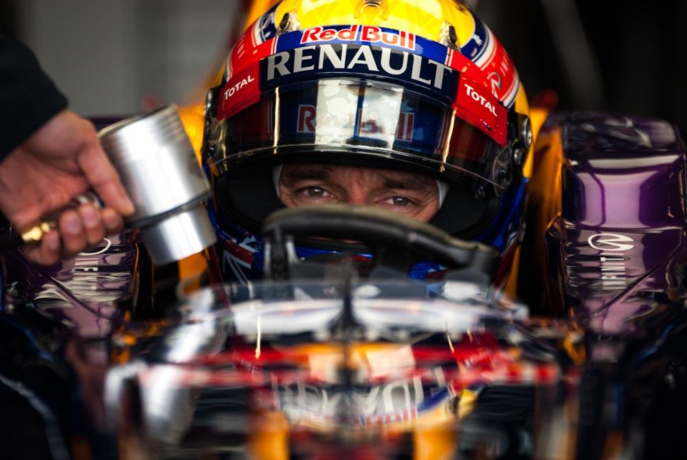 F1-13.jpg