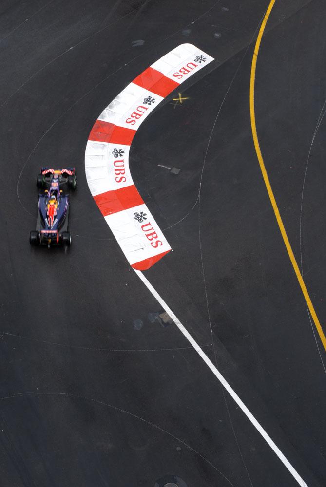 F1-16.jpg