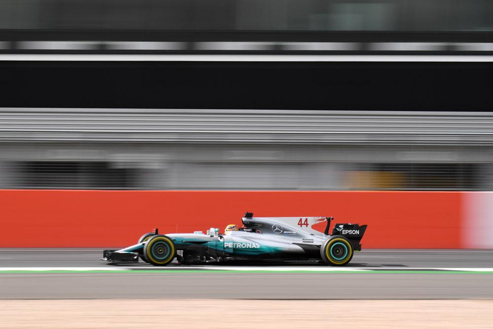 F1-21.jpg