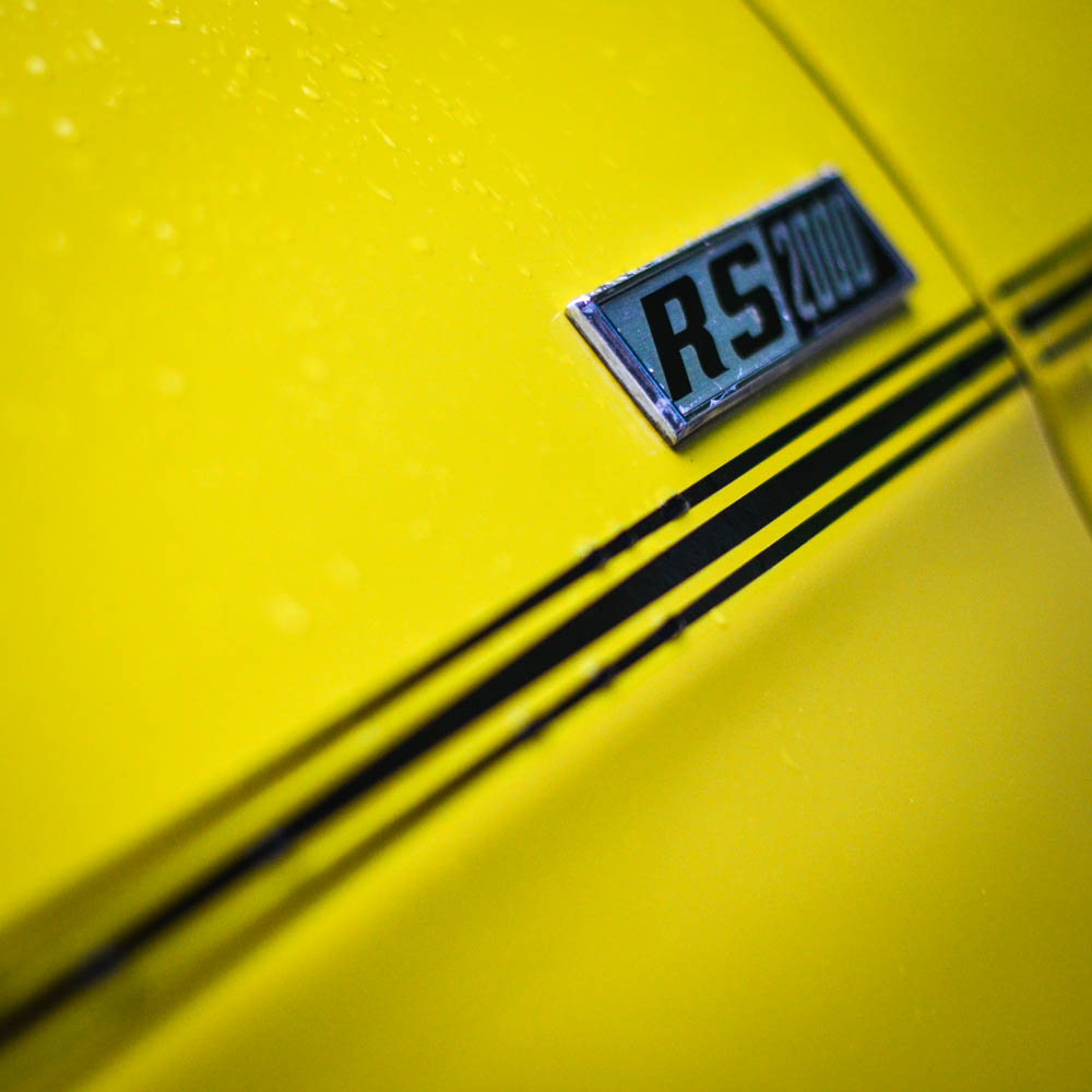 Ford-4.jpg