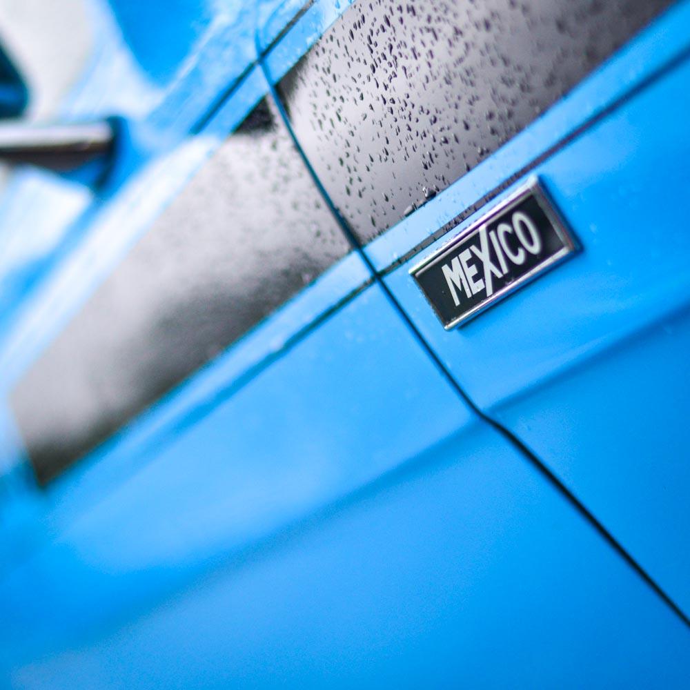 Ford-9.jpg