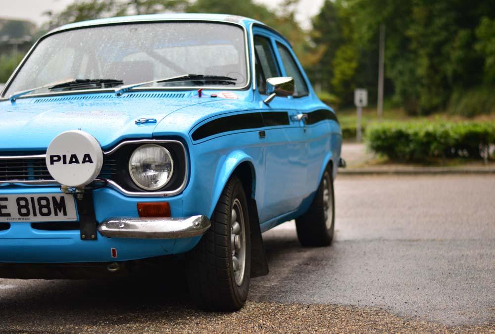 Ford-10.jpg
