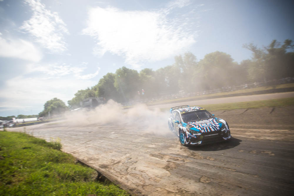 Rally-X-2.jpg
