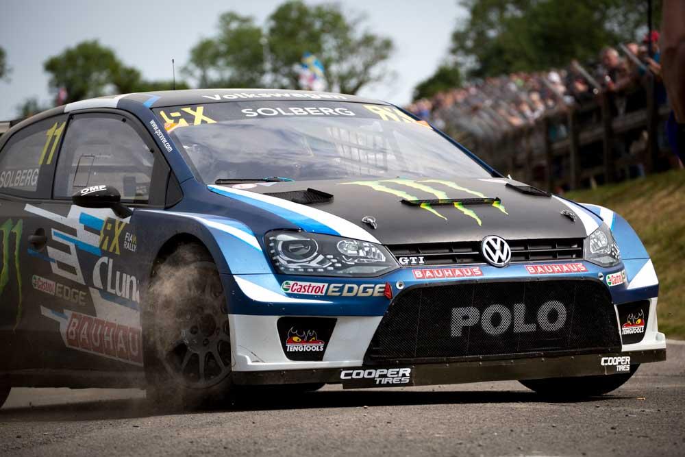 Rally-X-3.jpg