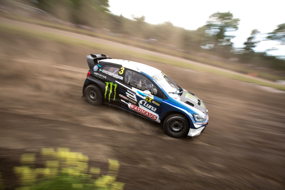 Rally-X-6.jpg