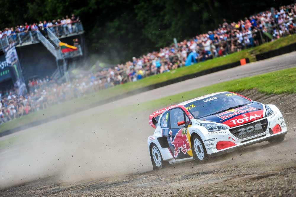 Rally-X-11.jpg