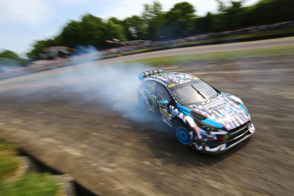 Rally-X-16.jpg