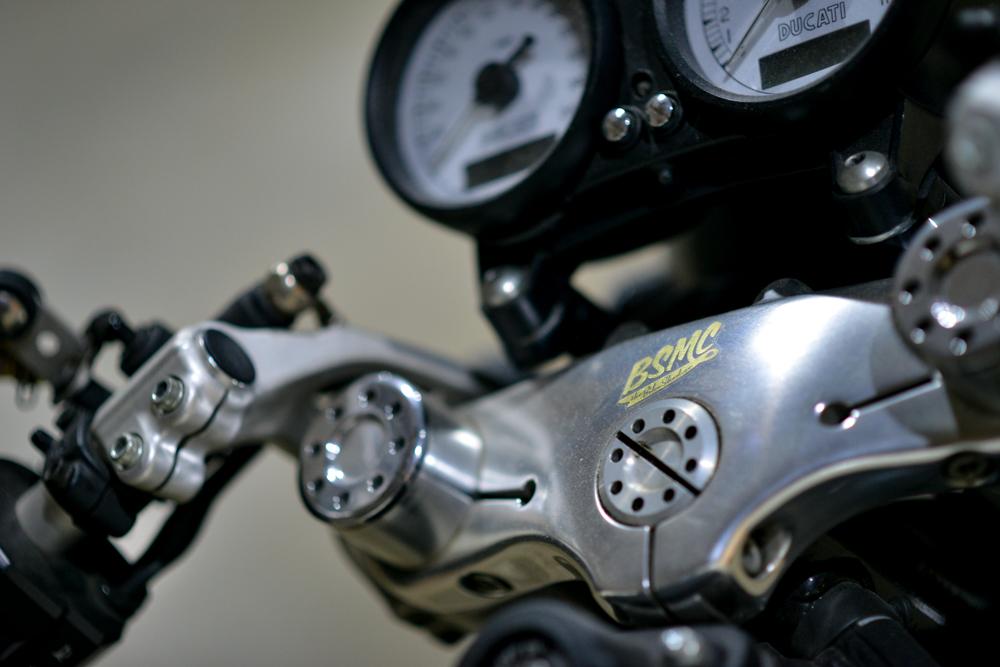 BSMC-RideOut-7.jpg