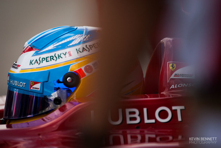 F1_KBP_Formula1-8.jpg