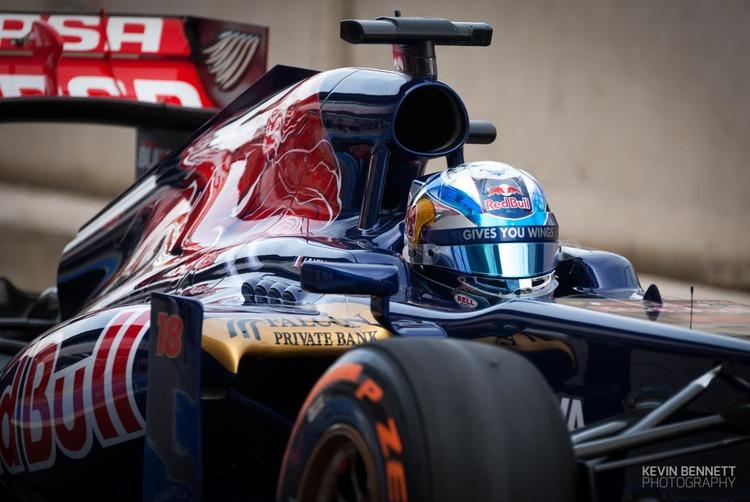 F1_KBP_Formula1-15.jpg