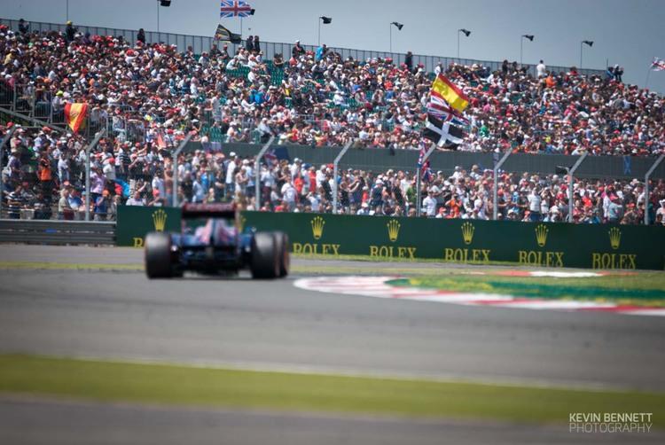 F1_KBP_Formula1-18.jpg
