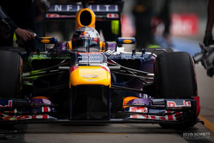 F1_KBP_Formula1-22.jpg