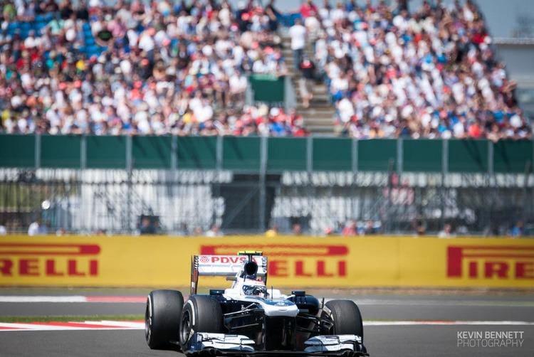 F1_KBP_Formula1-23.jpg